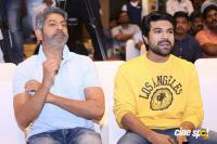 Rangasthalam Thank You Meet (60)