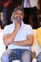 Rangasthalam Thank You Meet (61)