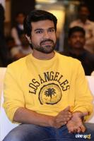 Rangasthalam Thank You Meet (62)
