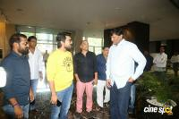 Rangasthalam Thank You Meet (7)