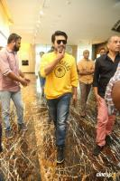 Rangasthalam Thank You Meet (9)