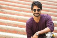 Rangasthalam Movie Actor Aadhi Pinisetty Interview Photos (13)