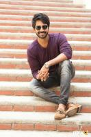Rangasthalam Movie Actor Aadhi Pinisetty Interview Photos (14)
