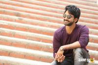 Rangasthalam Movie Actor Aadhi Pinisetty Interview Photos (15)