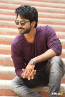 Rangasthalam Movie Actor Aadhi Pinisetty Interview Photos (16)