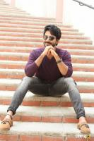 Rangasthalam Movie Actor Aadhi Pinisetty Interview Photos (17)