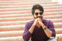 Rangasthalam Movie Actor Aadhi Pinisetty Interview Photos (18)