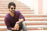 Rangasthalam Movie Actor Aadhi Pinisetty Interview Photos (19)