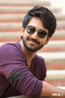 Rangasthalam Movie Actor Aadhi Pinisetty Interview Photos (20)