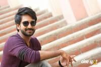 Rangasthalam Movie Actor Aadhi Pinisetty Interview Photos (22)