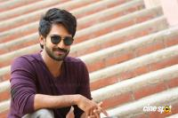 Rangasthalam Movie Actor Aadhi Pinisetty Interview Photos (23)