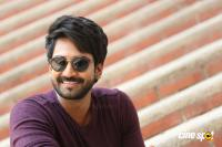 Rangasthalam Movie Actor Aadhi Pinisetty Interview Photos (25)