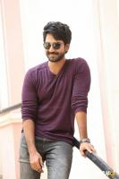 Rangasthalam Movie Actor Aadhi Pinisetty Interview Photos (28)