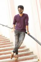 Rangasthalam Movie Actor Aadhi Pinisetty Interview Photos (29)