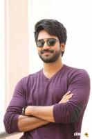Rangasthalam Movie Actor Aadhi Pinisetty Interview Photos (30)