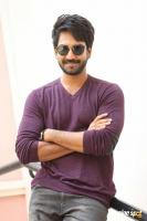 Rangasthalam Movie Actor Aadhi Pinisetty Interview Photos (31)