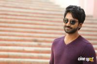 Rangasthalam Movie Actor Aadhi Pinisetty Interview Photos (8)