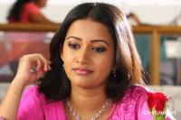 Mos&cat Malayalam Movie Photos (3)