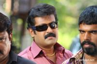 Mos&cat Malayalam Movie Photos (4)