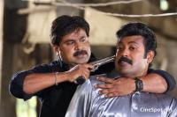 Mos&cat Malayalam Movie Photos (7)