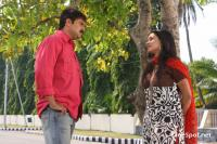 Mos&cat Malayalam Movie Photos (8)