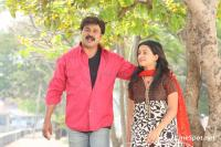 Mos&cat Malayalam Movie Photos (9)