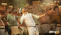 Bharat Ane Nenu 3rd Song Stills (2)