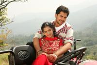 Orange new malayalam movie photos, stills, pics