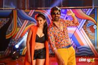 Nela Ticket Telugu Movie Photos