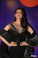 Kajal Aggarwal at Zee Telugu Apsara Awards 2018 (3)