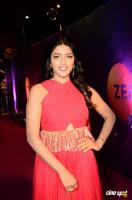 Eesha Rebba at Zee Telugu Apsara Awards 2018 (1)