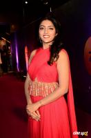 Eesha Rebba at Zee Telugu Apsara Awards 2018 (2)