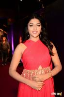Eesha Rebba at Zee Telugu Apsara Awards 2018 (4)