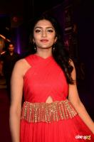 Eesha Rebba at Zee Telugu Apsara Awards 2018 (6)