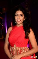 Eesha Rebba at Zee Telugu Apsara Awards 2018 (9)