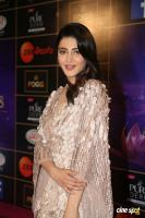 Shruti Haasan at Zee Telugu Apsara Awards 2018 (11)