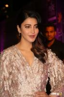 Shruti Haasan at Zee Telugu Apsara Awards 2018 (5)