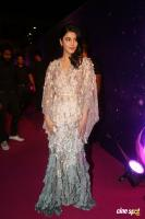 Shruti Haasan at Zee Telugu Apsara Awards 2018 (8)