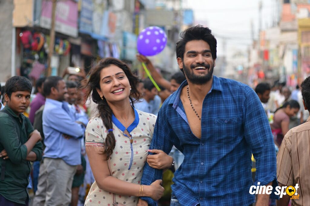 RX 100 Movie Stills (1)