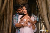 RX 100 Movie Stills (3)