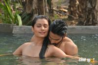 RX 100 Movie Stills (4)