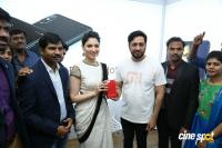 Tamannaah Launches Kurnool Happi Mobiles Stores (11)