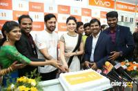 Tamannaah Launches Kurnool Happi Mobiles Stores (16)