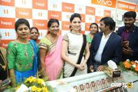 Tamannaah Launches Kurnool Happi Mobiles Stores (17)