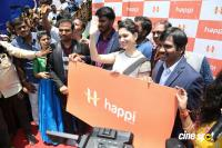Tamannaah Launches Kurnool Happi Mobiles Stores (18)