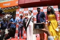 Tamannaah Launches Kurnool Happi Mobiles Stores (2)