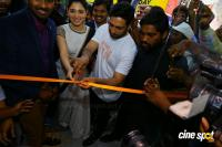 Tamannaah Launches Kurnool Happi Mobiles Stores (20)