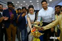 Tamannaah Launches Kurnool Happi Mobiles Stores (22)
