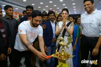 Tamannaah Launches Kurnool Happi Mobiles Stores (23)