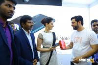 Tamannaah Launches Kurnool Happi Mobiles Stores (26)